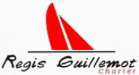 Regis Guillemot
